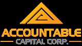 Accountable Lending